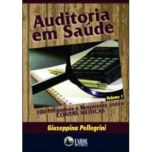 1-auditoria