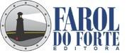cropped-logo-faroldoforte.jpg
