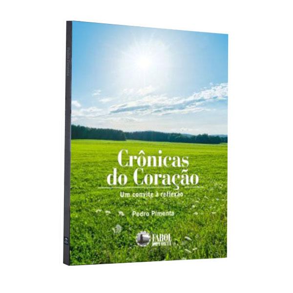 cronicas-do-coracao