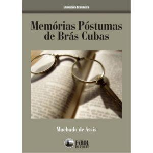 memorias-postumas-de-brás-cubas