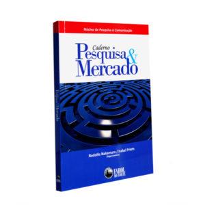 caderno-pesquisa-e-mercado-